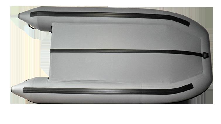 надувные лодки polar
